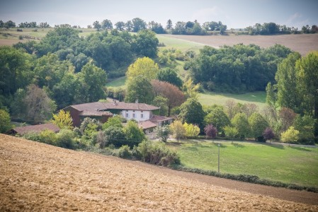 French property, houses and homes for sale in LAVAUR Tarn Midi_Pyrenees